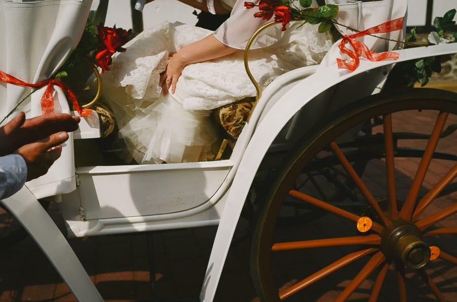 Hochzeits-Fotografie-in-Deutschland-satuelle-wedding-photographer-47