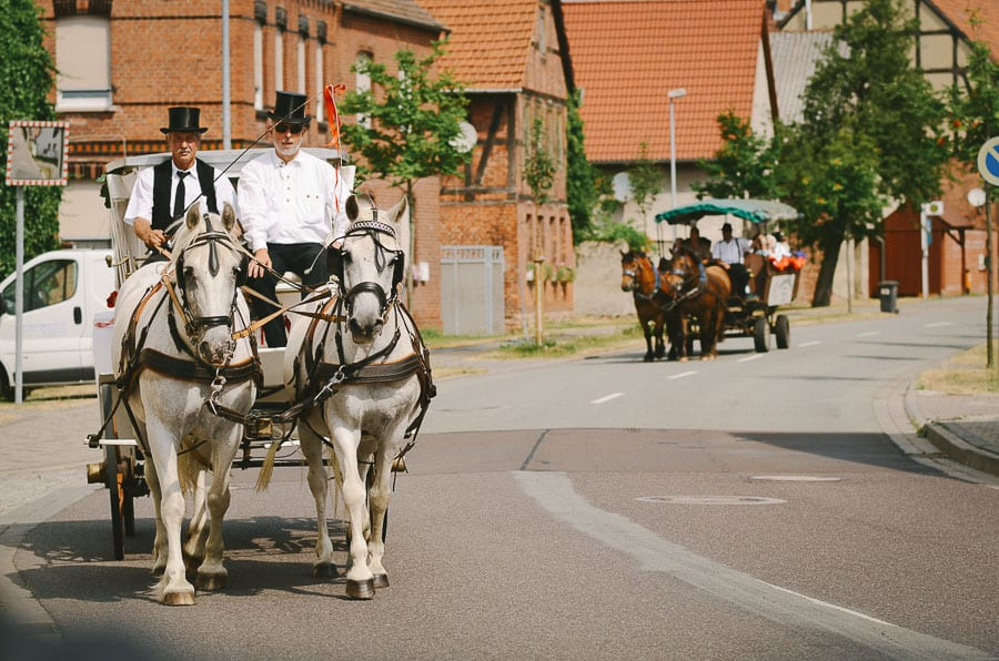 Hochzeits-Fotografie-in-Deutschland-satuelle-wedding-photographer-49