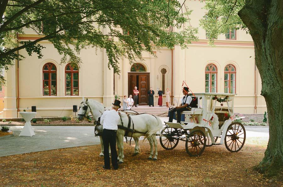 Hochzeits-Fotografie-in-Deutschland-satuelle-wedding-photographer-53