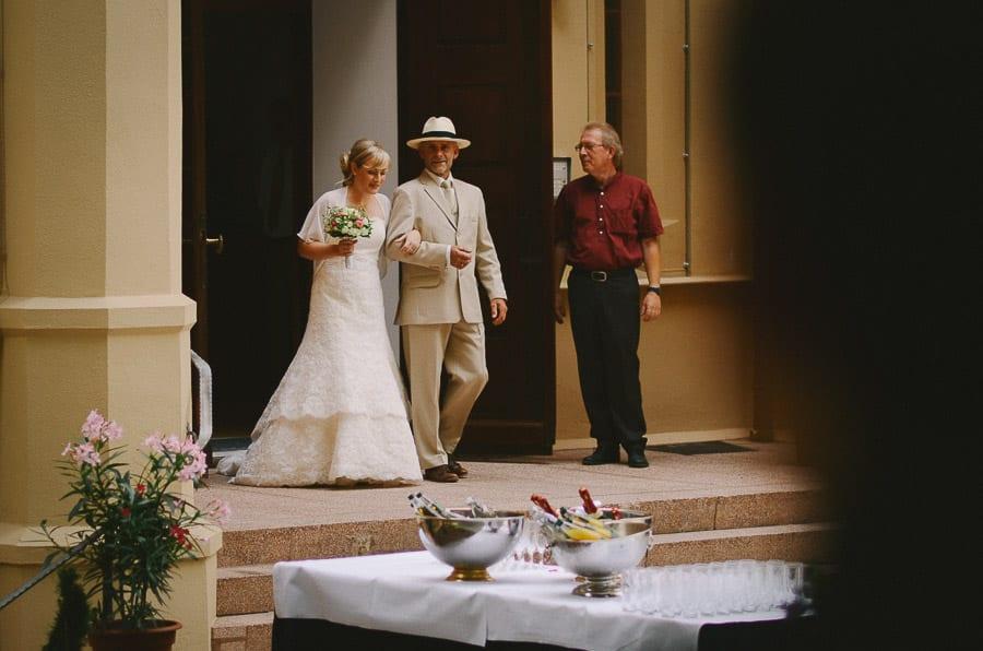 Hochzeits-Fotografie-in-Deutschland-satuelle-wedding-photographer-56