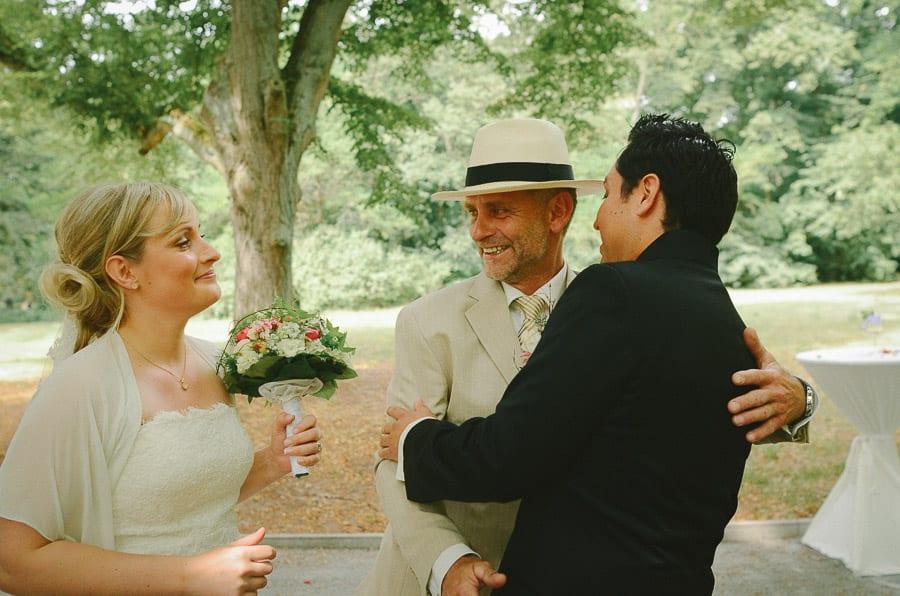 Hochzeits-Fotografie-in-Deutschland-satuelle-wedding-photographer-57