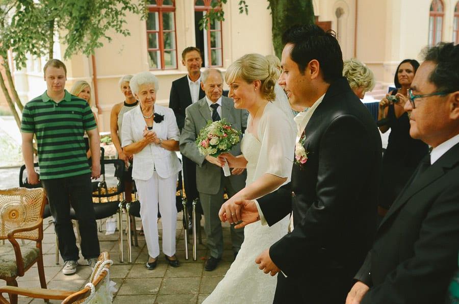 Hochzeits-Fotografie-in-Deutschland-satuelle-wedding-photographer-58
