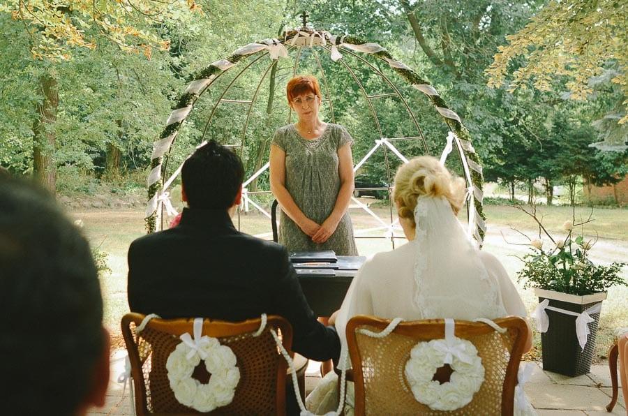 Hochzeits-Fotografie-in-Deutschland-satuelle-wedding-photographer-59