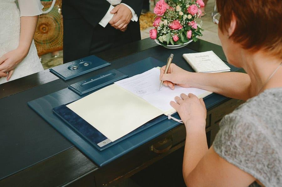Hochzeits-Fotografie-in-Deutschland-satuelle-wedding-photographer-60