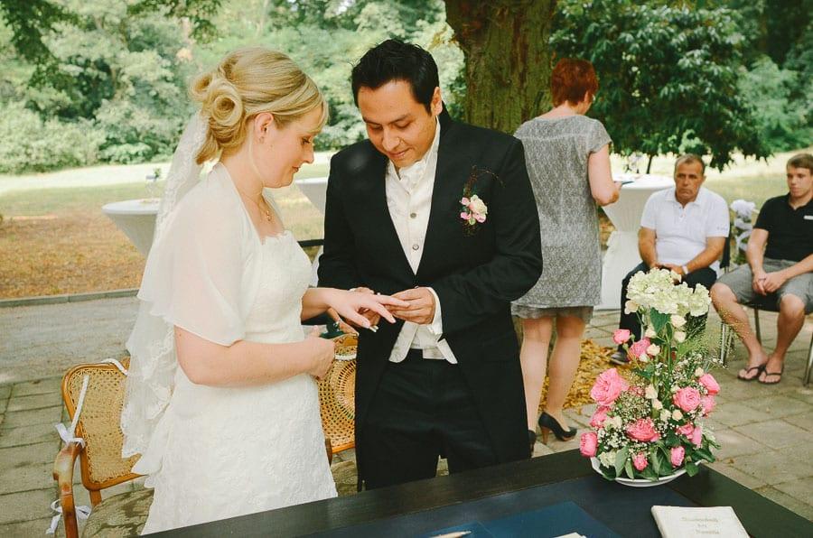 Hochzeits-Fotografie-in-Deutschland-satuelle-wedding-photographer-61