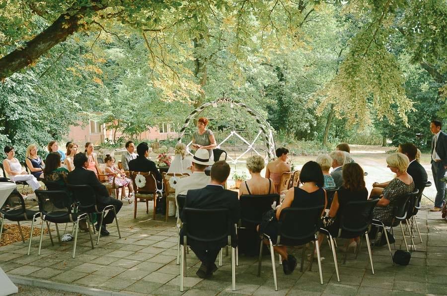 Hochzeits-Fotografie-in-Deutschland-satuelle-wedding-photographer-62
