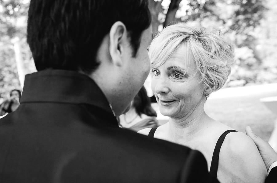 Hochzeits-Fotografie-in-Deutschland-satuelle-wedding-photographer-64