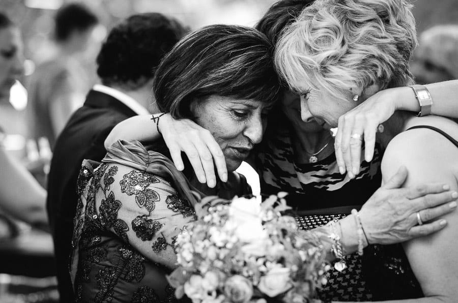 Hochzeits-Fotografie-in-Deutschland-satuelle-wedding-photographer-66