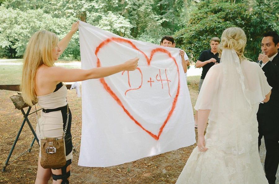 Hochzeits-Fotografie-in-Deutschland-satuelle-wedding-photographer-67