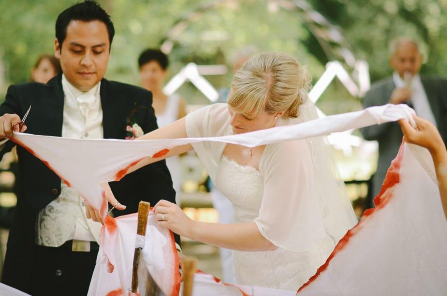 Hochzeits-Fotografie-in-Deutschland-satuelle-wedding-photographer-68