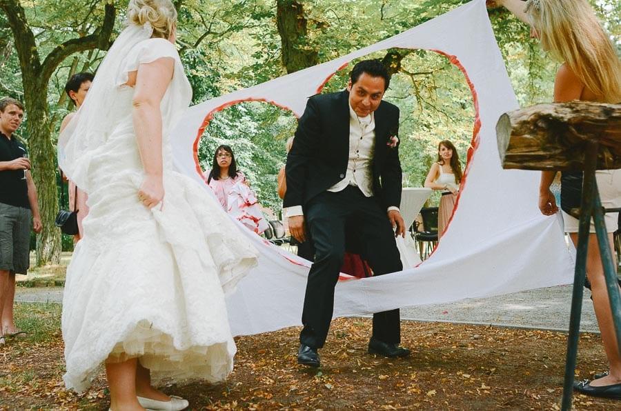 Hochzeits-Fotografie-in-Deutschland-satuelle-wedding-photographer-69