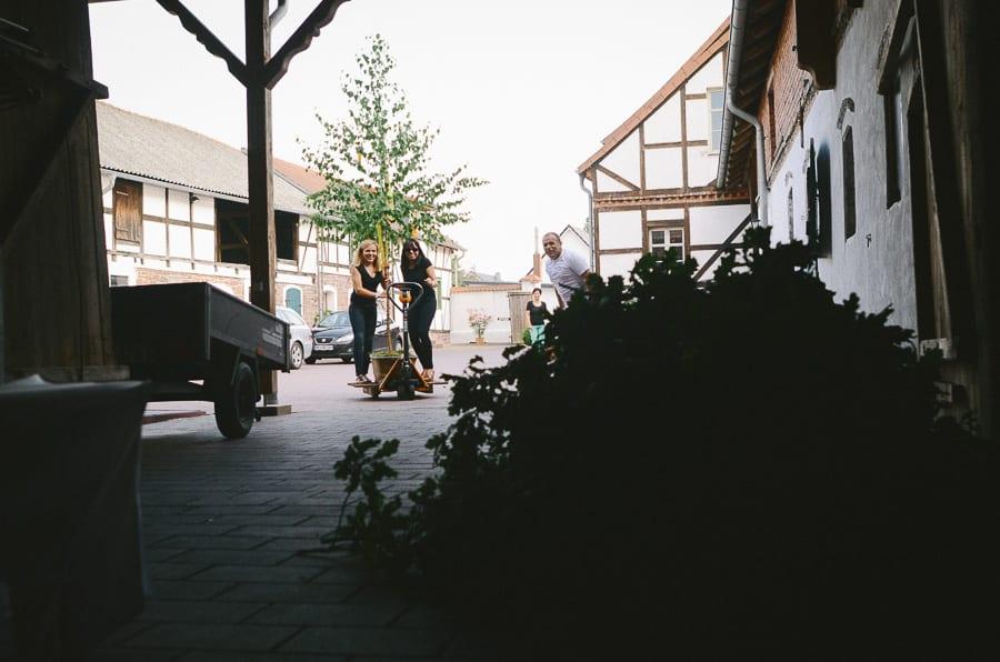 Hochzeits-Fotografie-in-Deutschland-satuelle-wedding-photographer-7