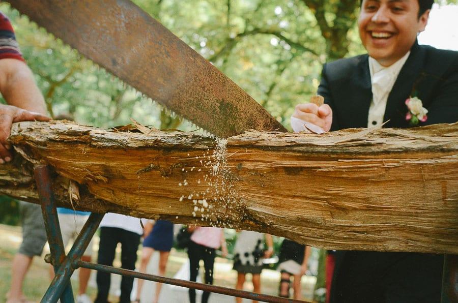 Hochzeits-Fotografie-in-Deutschland-satuelle-wedding-photographer-71