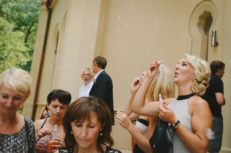 Hochzeits-Fotografie-in-Deutschland-satuelle-wedding-photographer-72