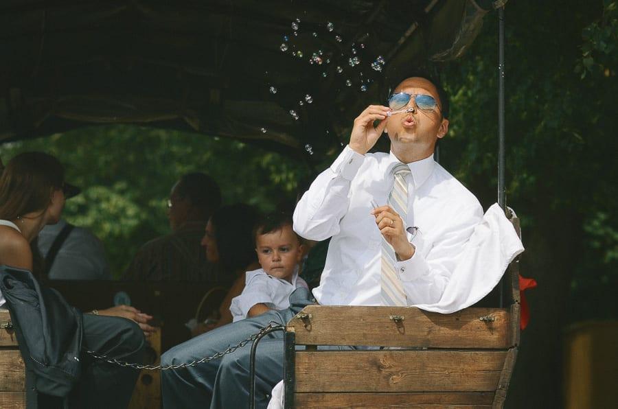 Hochzeits-Fotografie-in-Deutschland-satuelle-wedding-photographer-76