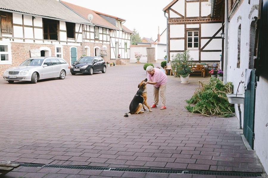 Hochzeits-Fotografie-in-Deutschland-satuelle-wedding-photographer-8