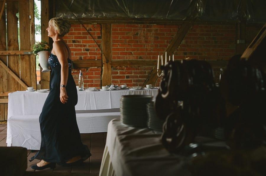 Hochzeits-Fotografie-in-Deutschland-satuelle-wedding-photographer-82