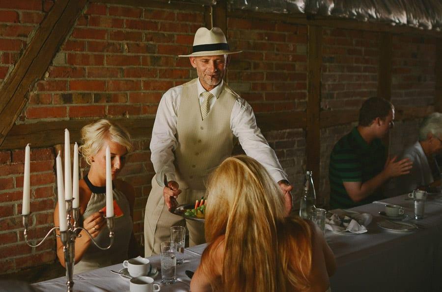 Hochzeits-Fotografie-in-Deutschland-satuelle-wedding-photographer-83