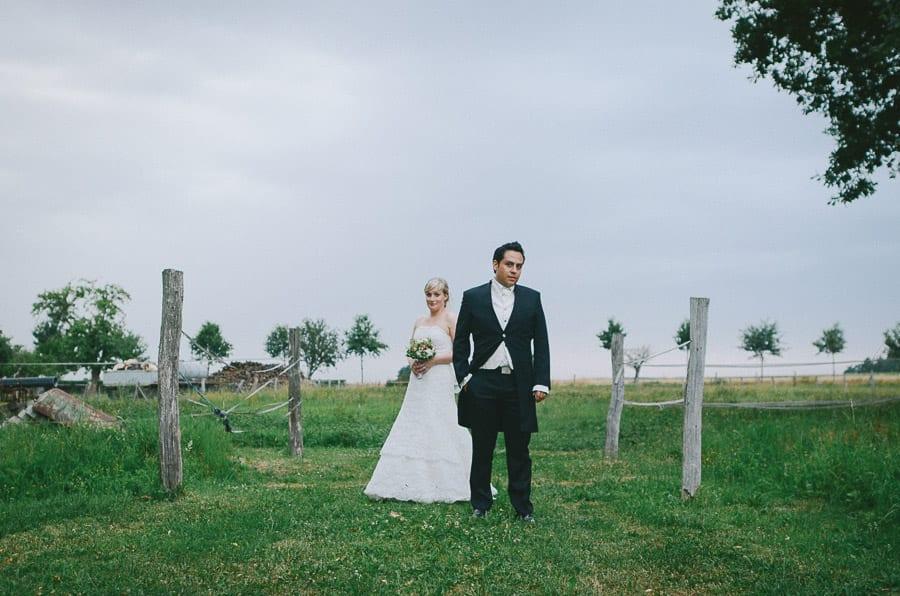 Hochzeits-Fotografie-in-Deutschland-satuelle-wedding-photographer-94