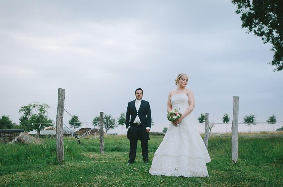 Hochzeits-Fotografie-in-Deutschland-satuelle-wedding-photographer-95