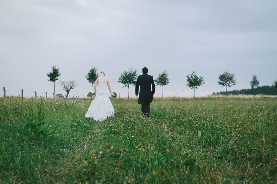 Hochzeits-Fotografie-in-Deutschland-satuelle-wedding-photographer-96