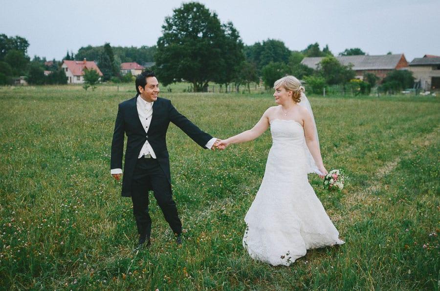Hochzeits-Fotografie-in-Deutschland-satuelle-wedding-photographer-97