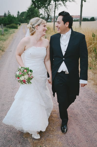 Hochzeits-Fotografie-in-Deutschland-satuelle-wedding-photographer-98