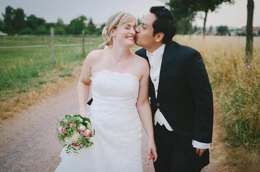Hochzeits-Fotografie-in-Deutschland-satuelle-wedding-photographer-99