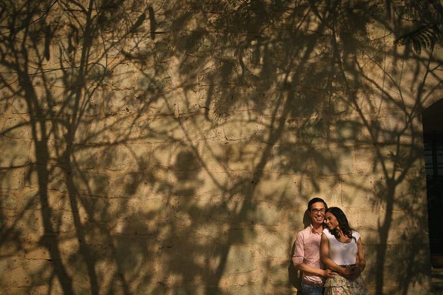 engagement-session-hierve-el-agua-oaxaca-mexico-wedding-photographer002