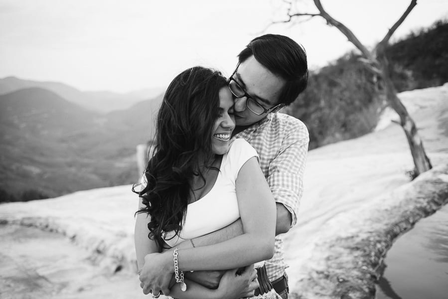 engagement-session-hierve-el-agua-oaxaca-mexico-wedding-photographer014