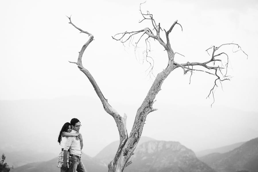 engagement-session-hierve-el-agua-oaxaca-mexico-wedding-photographer017