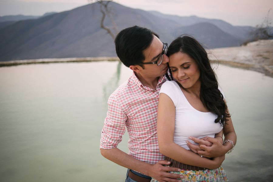 engagement-session-hierve-el-agua-oaxaca-mexico-wedding-photographer018