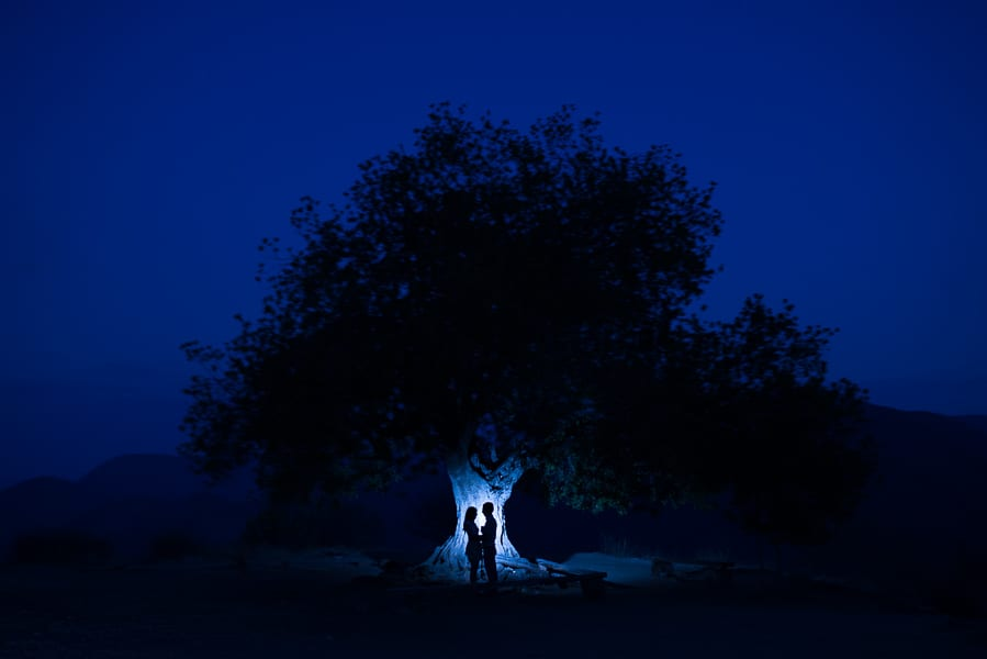 engagement-session-hierve-el-agua-oaxaca-mexico-wedding-photographer020