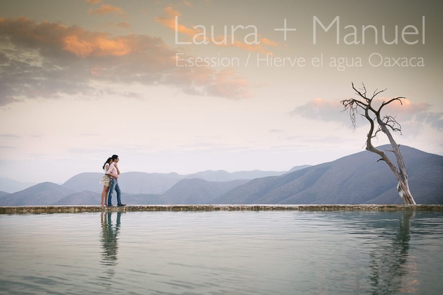 engagement-session-hierve-el-agua-oaxaca-mexico-wedding-photographer021