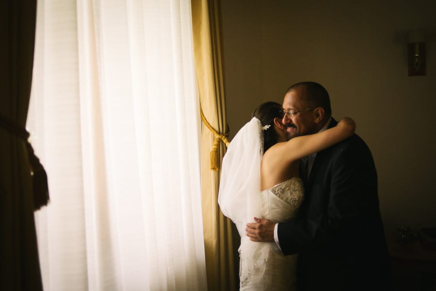 mexico-wedding-photos-hacienda-cantalagua-arturo-gonzalez-14