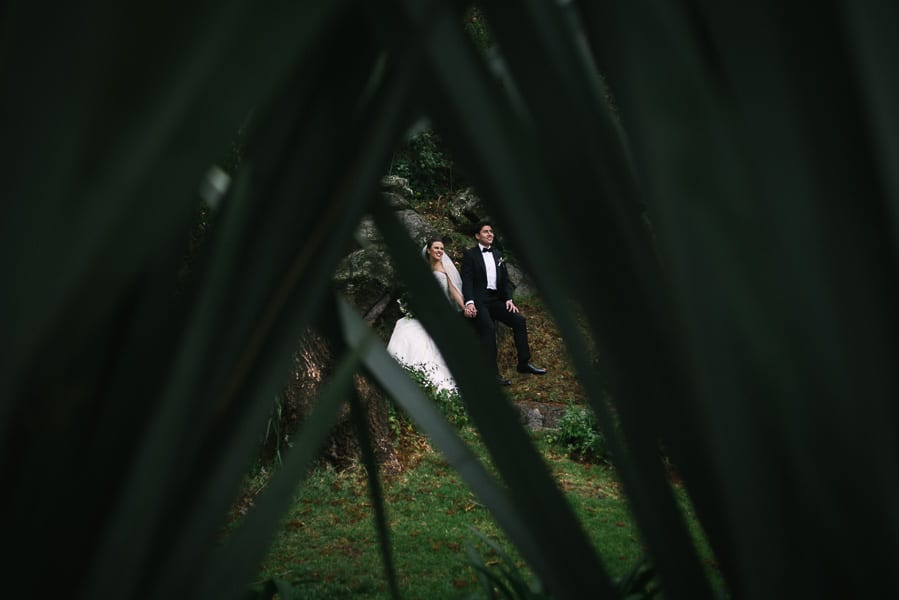 mexico-wedding-photos-hacienda-cantalagua-arturo-gonzalez-27