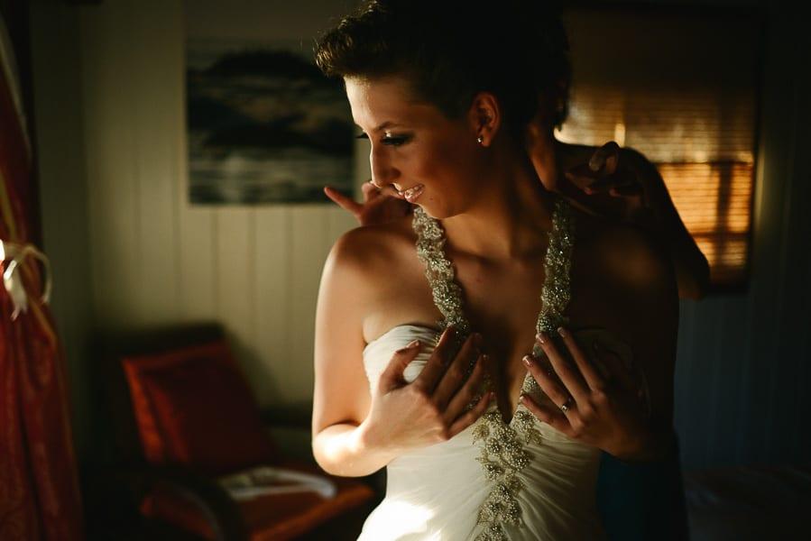 casa-yalmakaan-wedding-photographer-fotografia-de-bodas-acapulco-11
