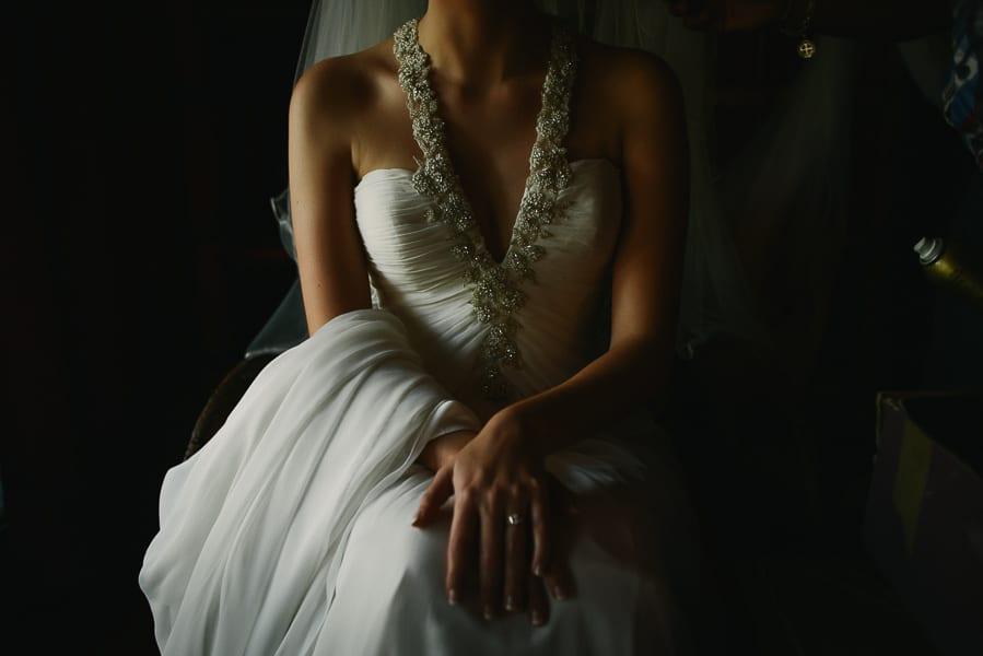 casa-yalmakaan-wedding-photographer-fotografia-de-bodas-acapulco-12