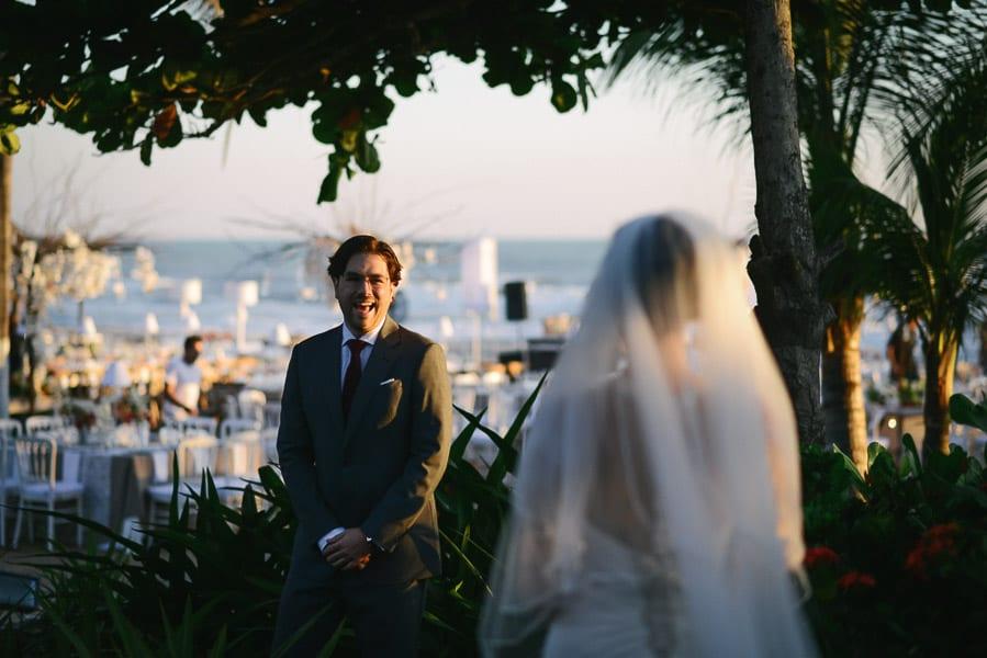 casa-yalmakaan-wedding-photographer-fotografia-de-bodas-acapulco-13