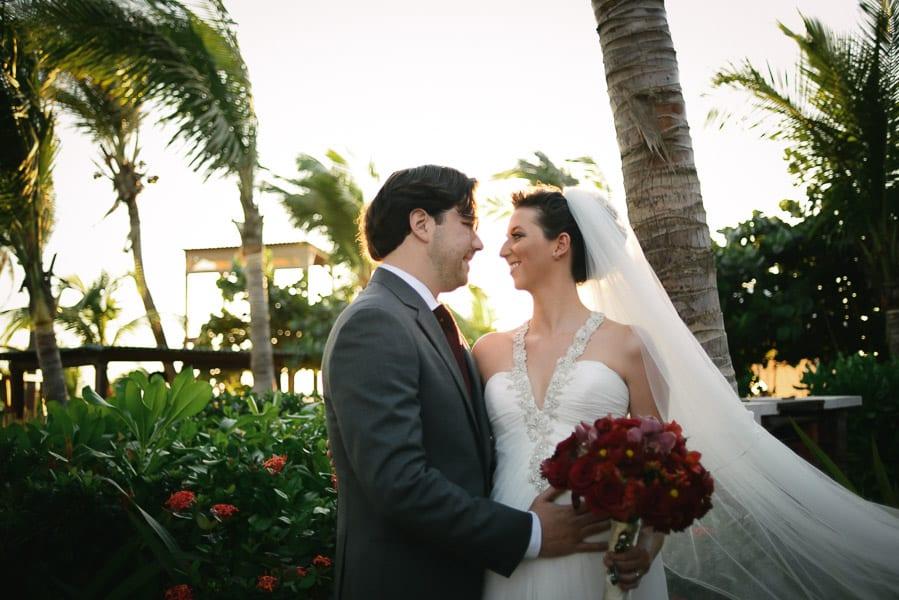 casa-yalmakaan-wedding-photographer-fotografia-de-bodas-acapulco-15