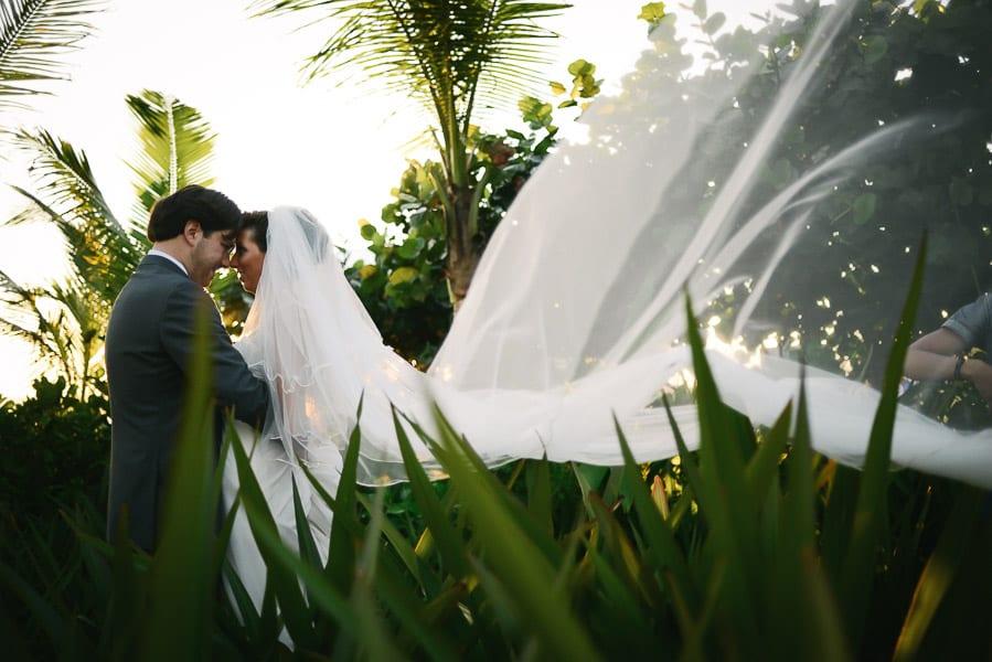 casa-yalmakaan-wedding-photographer-fotografia-de-bodas-acapulco-16