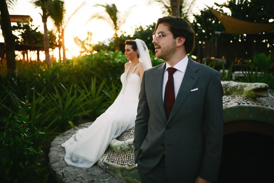 casa-yalmakaan-wedding-photographer-fotografia-de-bodas-acapulco-18