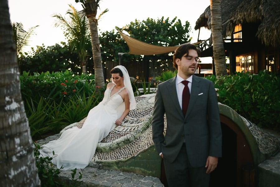 casa-yalmakaan-wedding-photographer-fotografia-de-bodas-acapulco-19