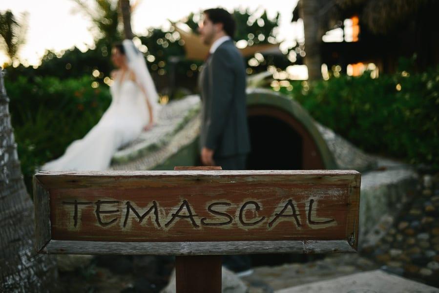 casa-yalmakaan-wedding-photographer-fotografia-de-bodas-acapulco-20