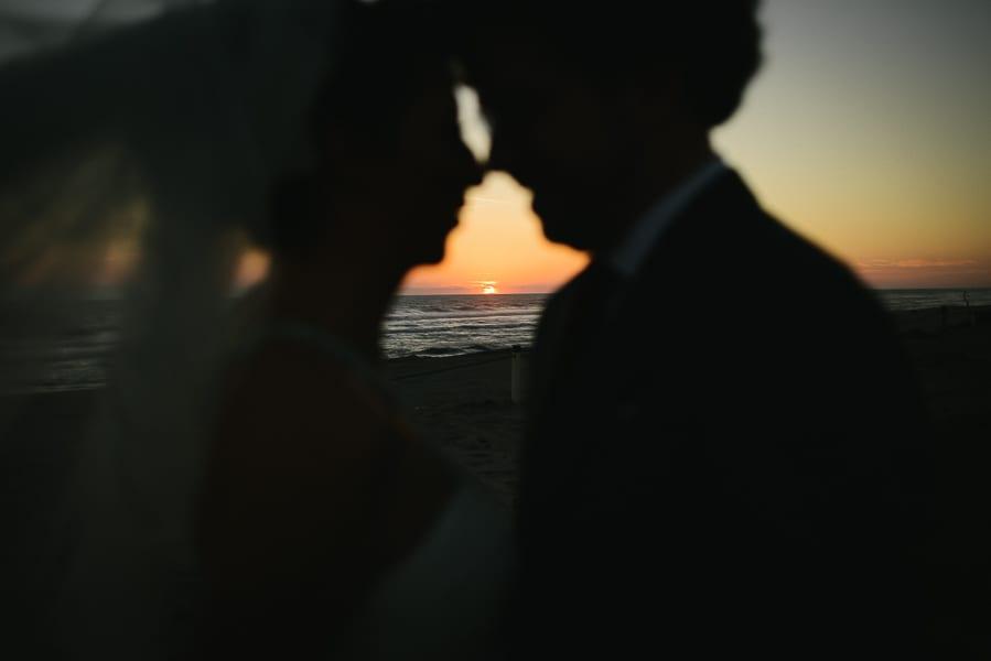 casa-yalmakaan-wedding-photographer-fotografia-de-bodas-acapulco-21