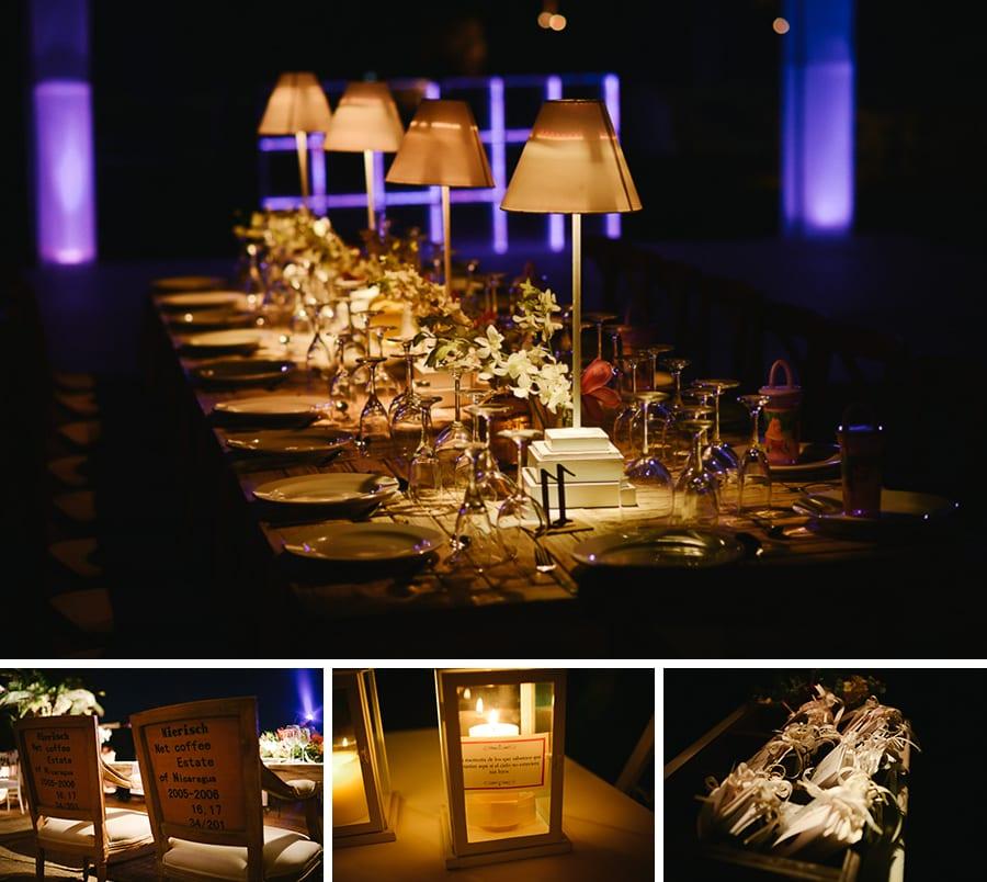 casa-yalmakaan-wedding-photographer-fotografia-de-bodas-acapulco-23