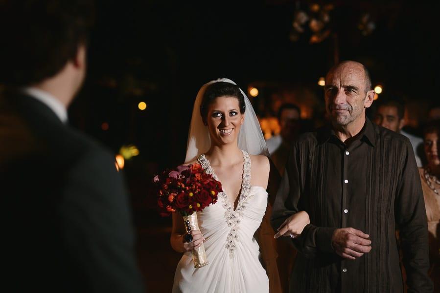 casa-yalmakaan-wedding-photographer-fotografia-de-bodas-acapulco-26