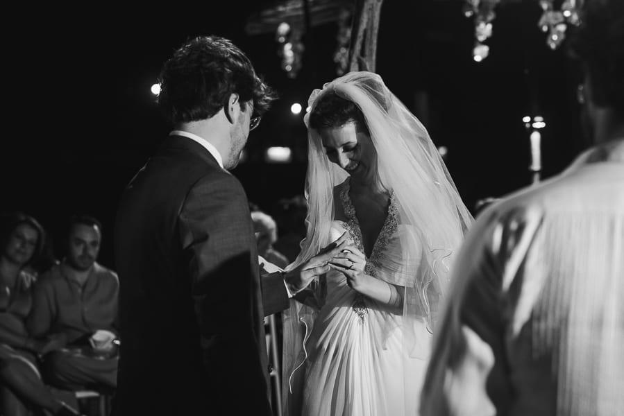 casa-yalmakaan-wedding-photographer-fotografia-de-bodas-acapulco-27