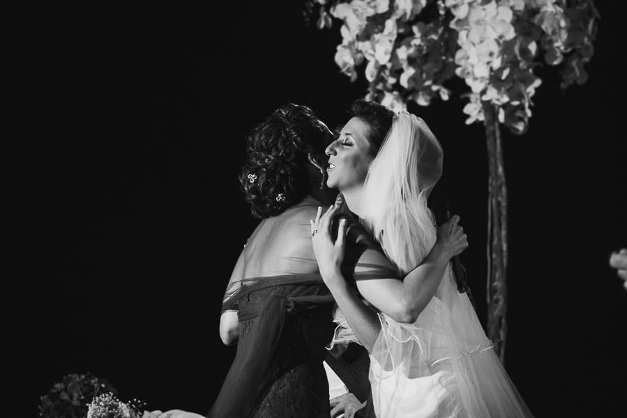 casa-yalmakaan-wedding-photographer-fotografia-de-bodas-acapulco-28