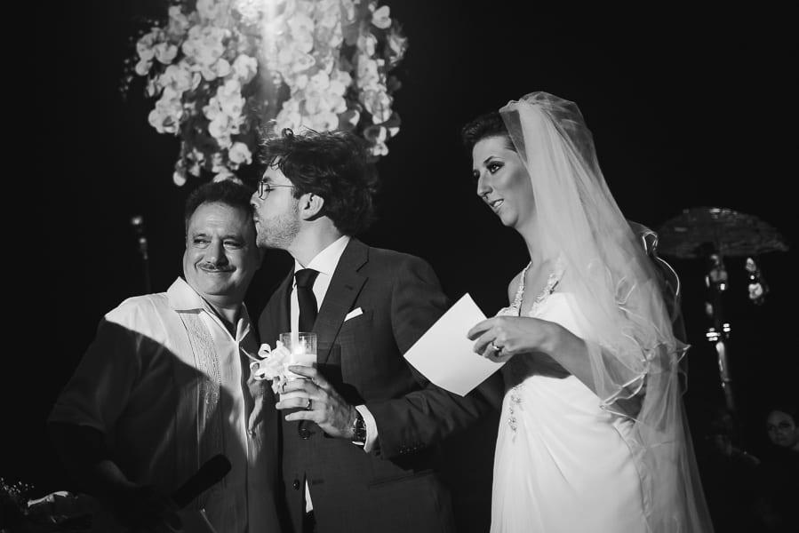 casa-yalmakaan-wedding-photographer-fotografia-de-bodas-acapulco-29